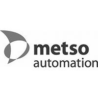 Klienci kancelaria adwokacka Jacek Wegrzynowski (Katowice, Bielsko-Biała, Wrocław, Częstochowa) - METSO AUTOMATION